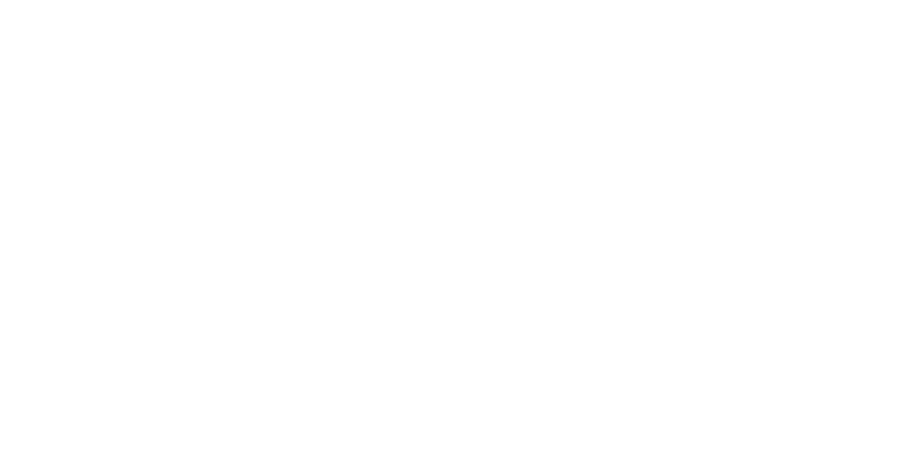 Eben Entertainment